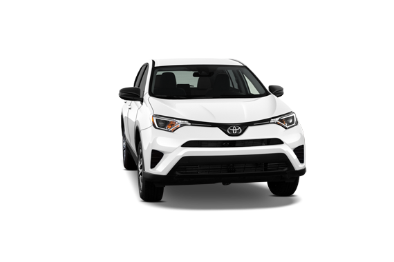 2017 Toyota Rav4 Exterior 360 Degree View Msn Autos